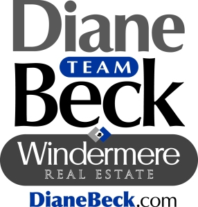 DBeck logo C